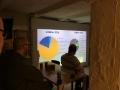 Föredömlig presentation